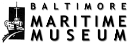 Baltimore Maritime Museum